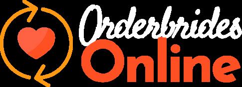 Mailorderbrides Online
